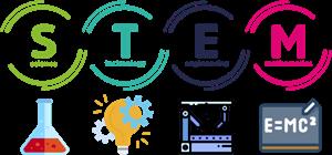STEM наука (Science) технологии (Technology), инженерство (Engineering) и математика (Mathematics)